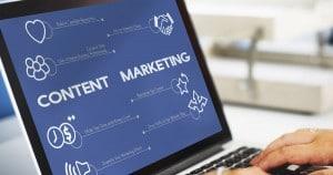 cntent-marketing