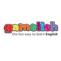 gamelish