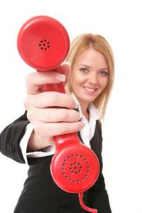 מבצע קיץ 2011 לעסקים – הקמת אתר מושלם לעסק שלך!