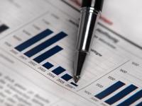 הקמת אתר לעסק - חשיבות מערכת הניהול