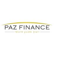 paz-finance