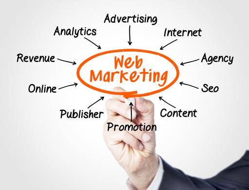 photodune-11365234-web-marketing-xs